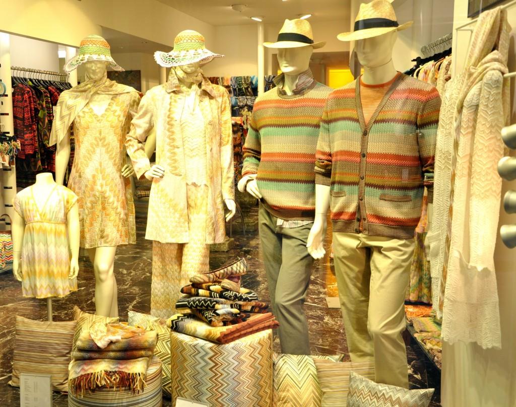garments hang better