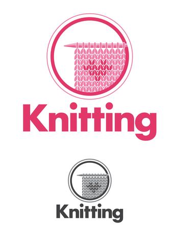 Knitting Glossary